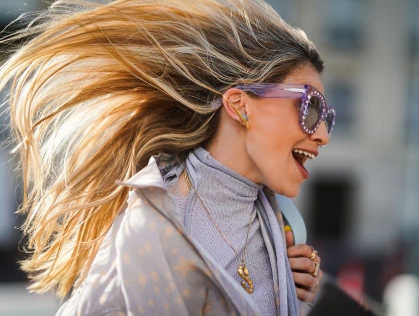 7 błędów w pielęgnacji włosów, które prawdopodobnie masz na sumieniu