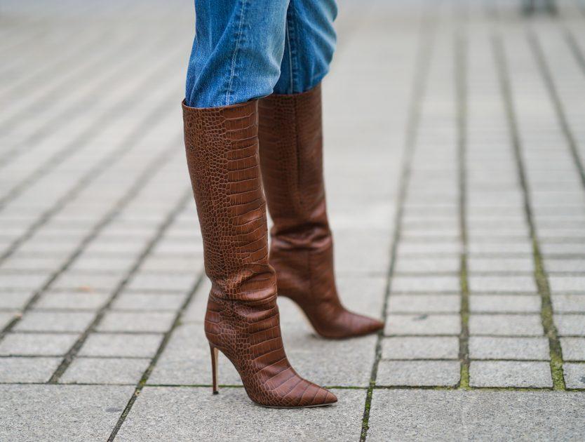 4 marki obuwnicze, z ofertami których warto być na bieżąco