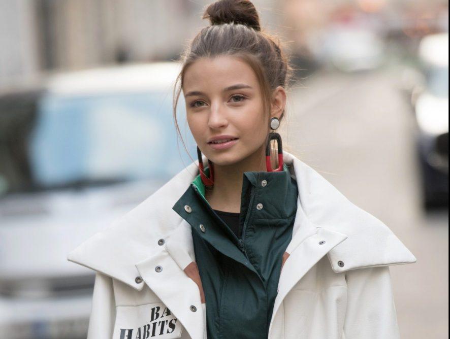 W stylu gwiazd: czego o modzie nauczyła nas Julia Wieniawa?