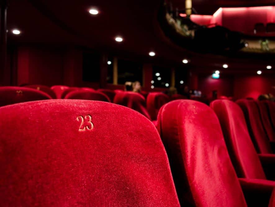 Polskie filmy, na których premiery czekamy w 2021 roku