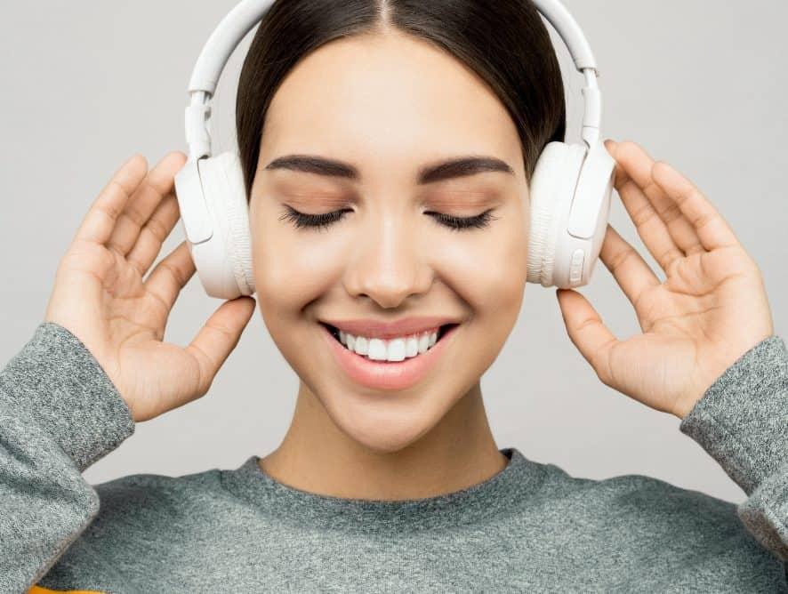 Spotify podsumował rok. Czego Polacy słuchali najchętniej w 2020?