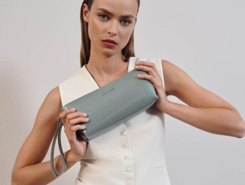 Nowa kolekcja Gino Rossi to wszystko, czego potrzebują tej wiosny miłośniczki minimalizmu