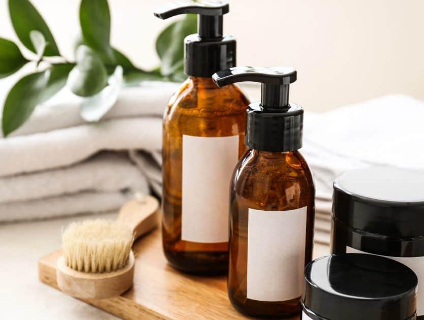 Te polskie marki kosmetyczne tworzą najlepsze produkty do pielęgnacji włosów