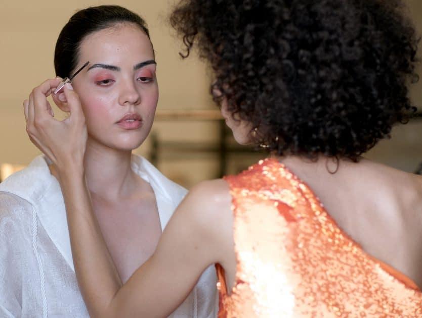 7 polskich marek, które produkują świetne kolorowe kosmetyki