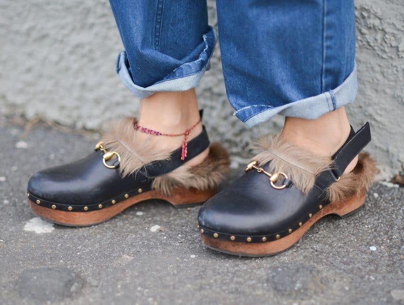 Te modele butów będą królować tej wiosny na polskich ulicach