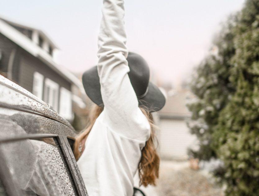 5 pomysłów na weekendowe wypady po naszym kraju