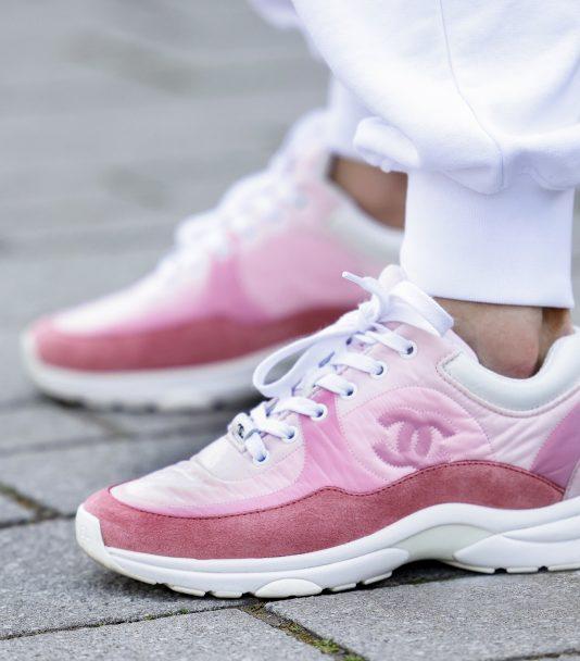 Kochasz sneakersy i poszukujesz nowej pary? Z polskich marek wyłowiłyśmy perełki tego sezonu