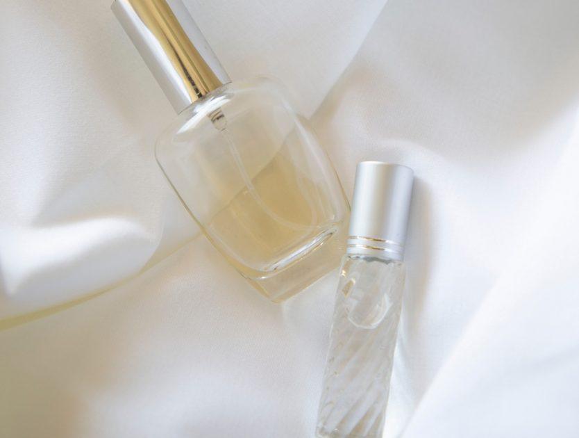 Pachnij po polsku i poznaj 8 marek, które nad Wisłą produkują zapachy