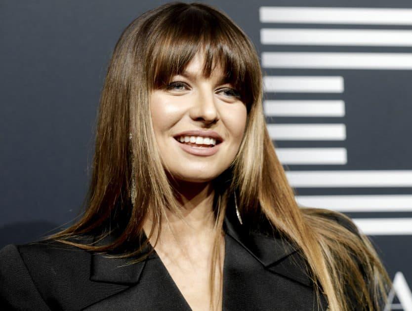 W stylu gwiazd: czego o modzie nauczyła nas Anna Lewandowska