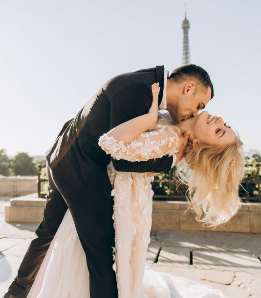 """Powiedz """"tak"""" w jednym z najpiękniejszych miejsc weselnych w Polsce - sprawdź ranking redakcji"""
