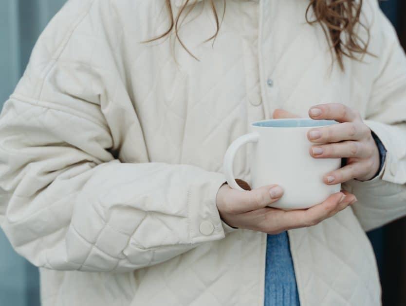 5 polskich marek, które robią świetne kurtki i płaszcze