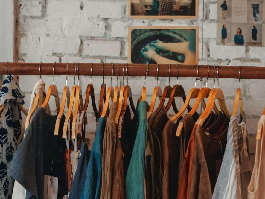 7 modowych, jesiennych trendów, dla których nie będzie Ci żal porzucić letnich sukienek